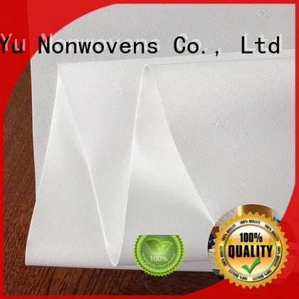moistureproof non woven polypropylene rolls rolls for storage