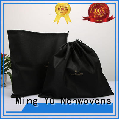 nonwoven non woven shopping bag product for package Ming Yu