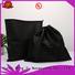 nonwoven non woven polypropylene bags colors for handbag Ming Yu