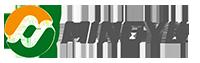 Logo | Ming Yu Nonwovens - ecologynonwoven.com