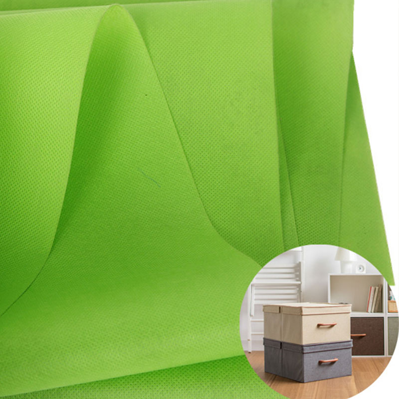Ming Yu non-woven fabric manufacturing Suppliers-1