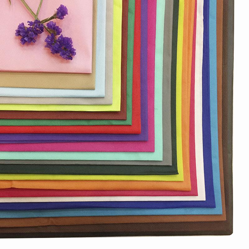 Ming Yu New pp spunbond nonwoven fabric company for handbag-2