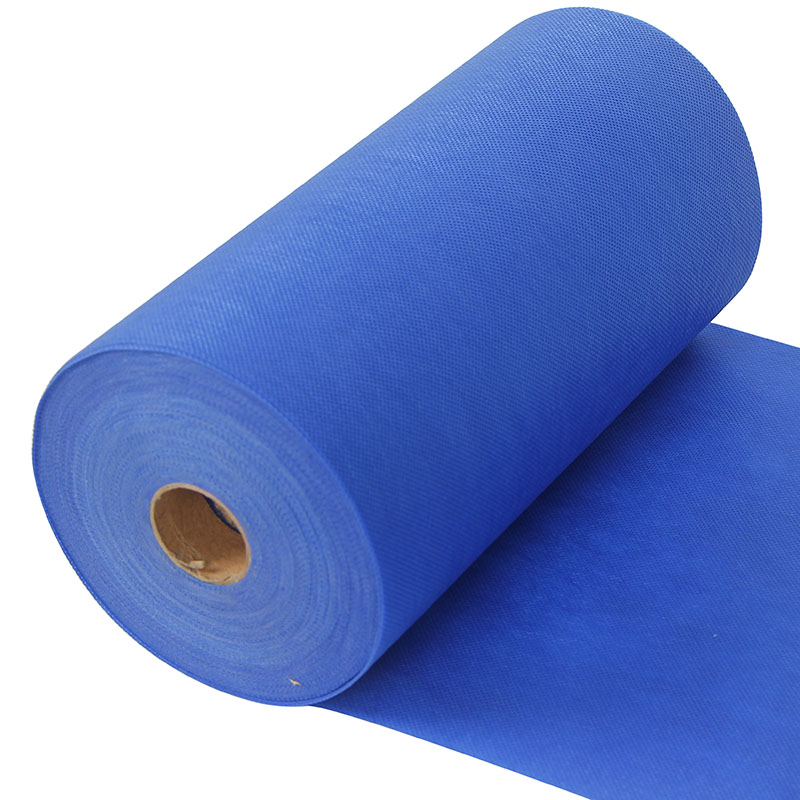 Ming Yu making non woven polypropylene fabric manufacturers for package-1