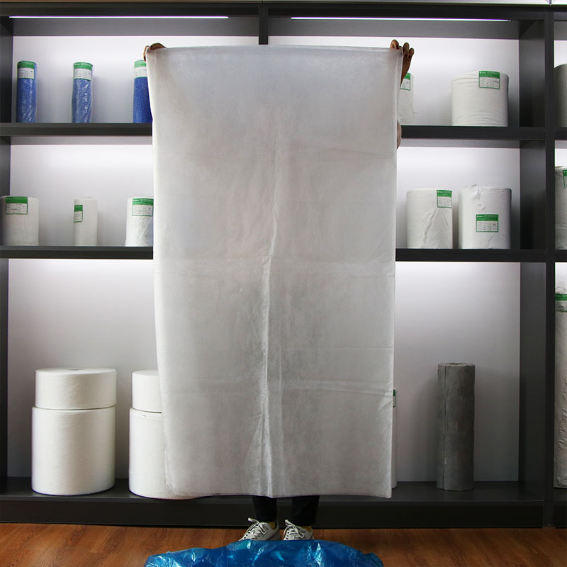 Ming Yu cloth agriculture non woven fabric Suppliers for bag-2