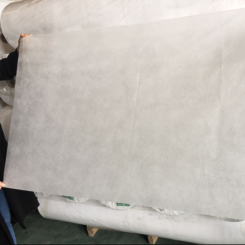 Ming Yu Latest geotextile fabric Suppliers for bag-2