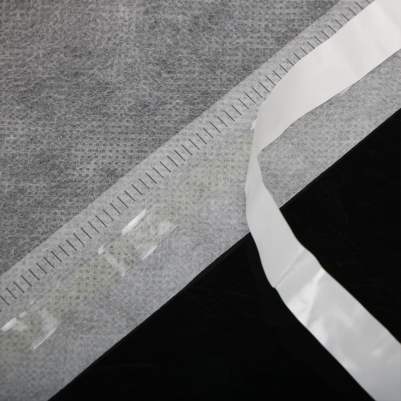 New ground cover fabric nonwoven for business for package-1