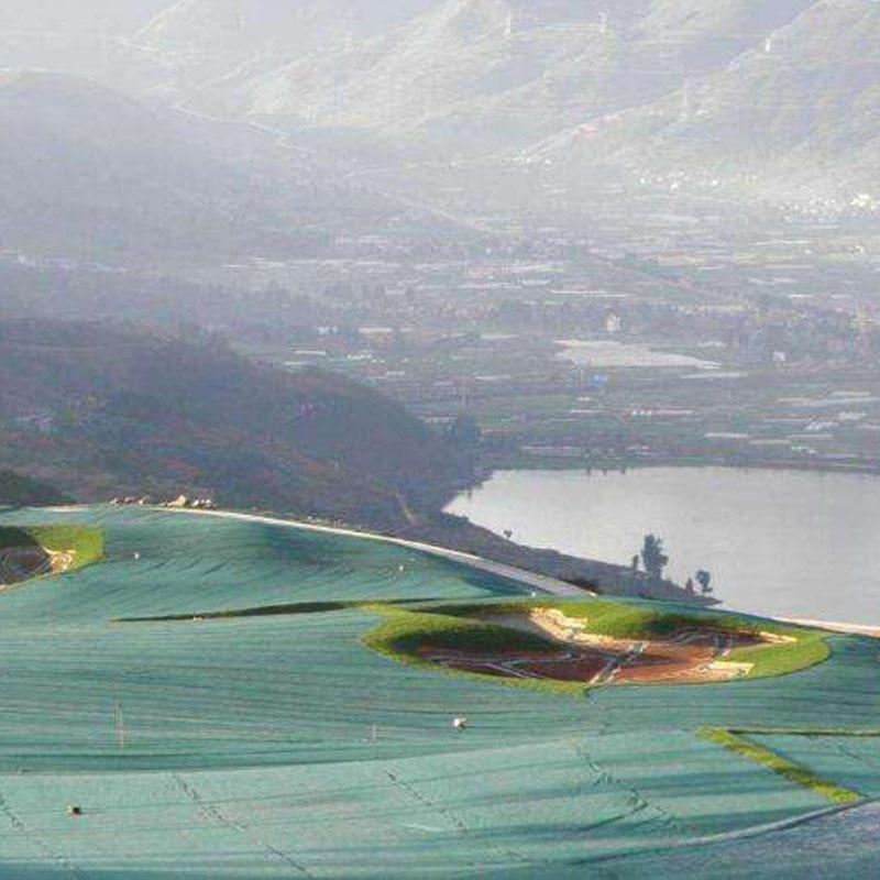 Tnt Non Woven Fabric PP spunbond nonwoven for landscape cover