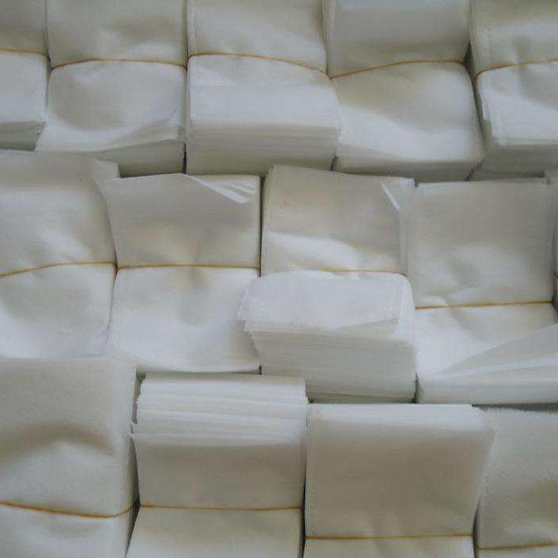 Bulk Landscape Fabric Polypropylene spunbond nonwoven fabric for agriculture seeding bags