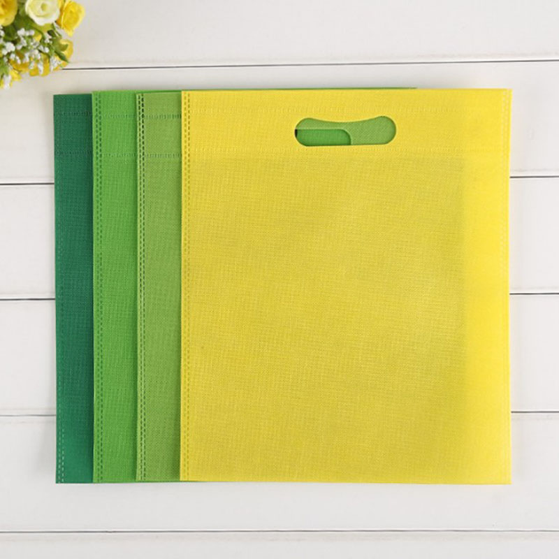 Ming Yu High-quality non woven bags wholesale manufacturers for home textile-2
