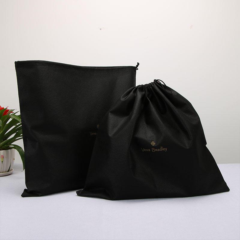 Pp Non Woven Bags Polypropylene spunbond nonwoven bags good quality