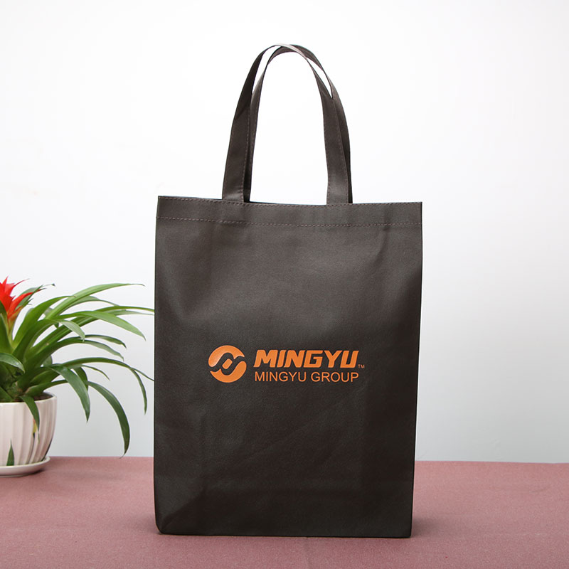 Ming Yu Array image52
