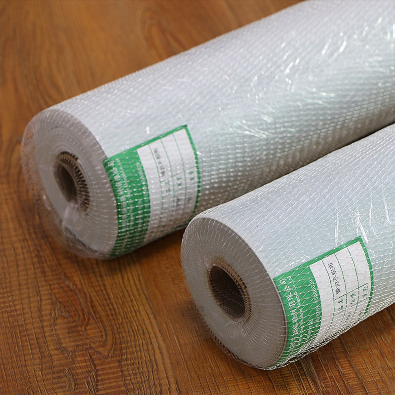 Ming Yu Custom needle punched non woven fabric company for package-2