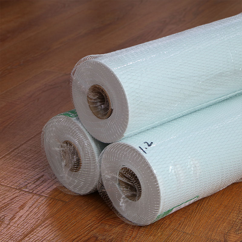 Ming Yu quality non-woven fabric manufacturing for business for home textile-2