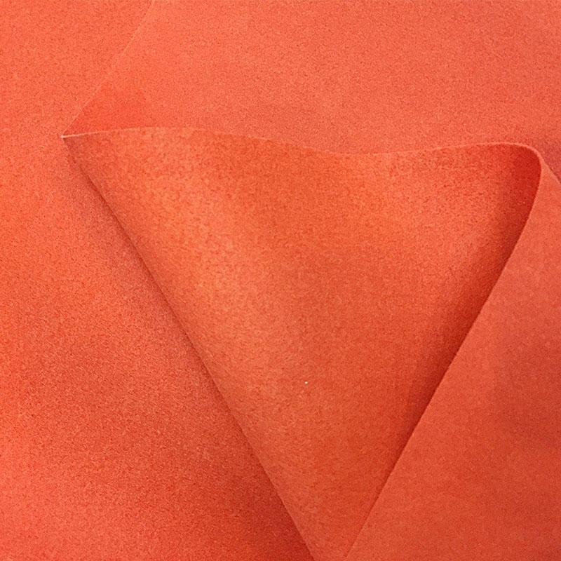 Non Woven Polyester High density spandex nonwoven for handbag