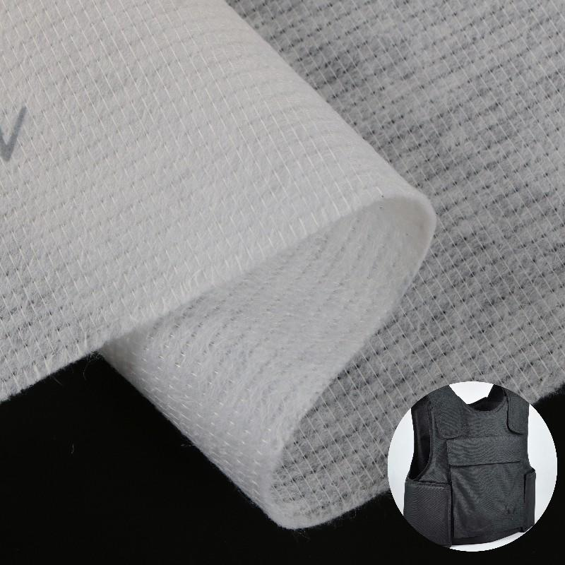 Stitch Bonded Fabric Polyester stitchbond nonwoven fabric good permeability