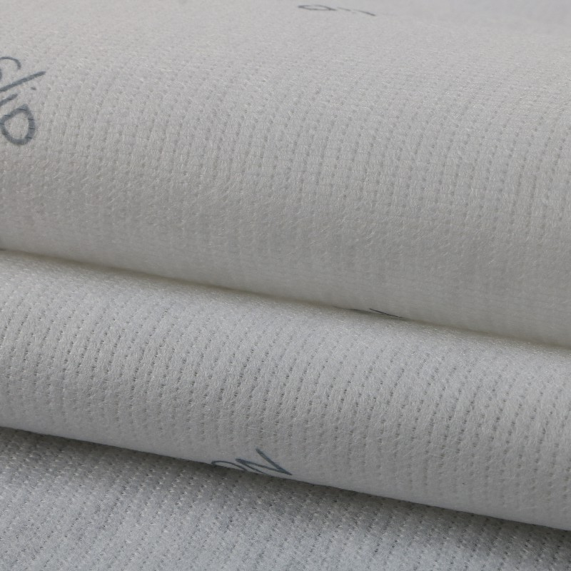 Ming Yu fabric stitch bonded nonwoven fabric company for bag-2