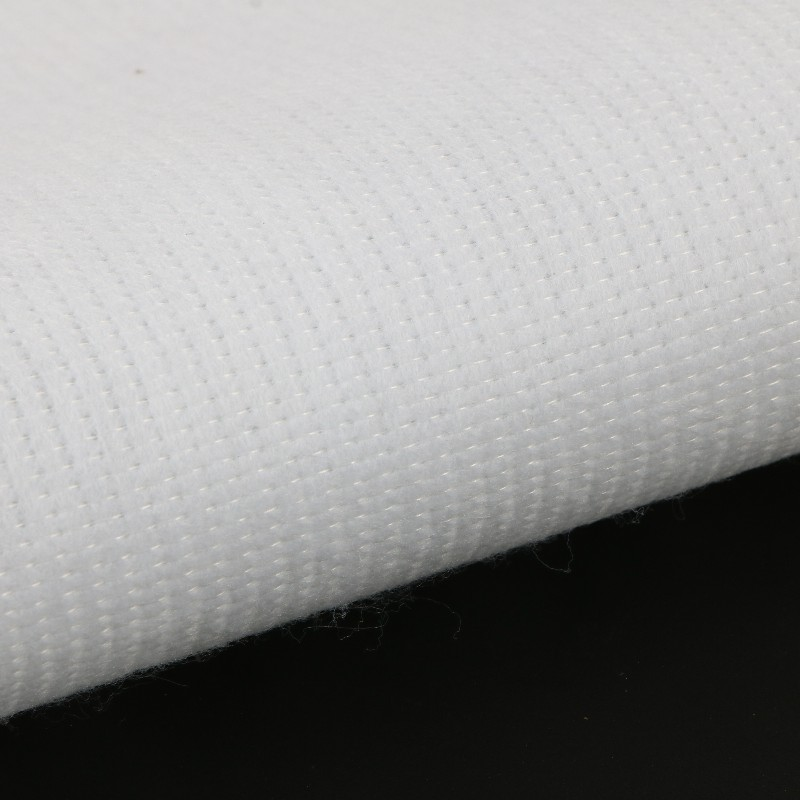 Wholesale stitchbond nonwoven woven manufacturers for bag-2