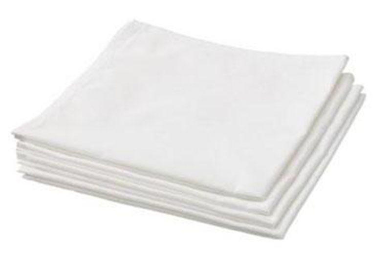 Medical and health Non Woven Medical Disposables