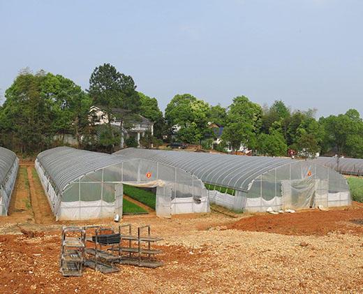 Nonwoven heat preservation cloth Weedblock Landscape Fabric