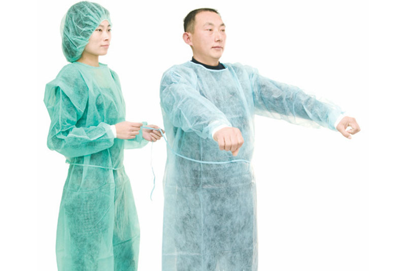 Ming Yu Array image85