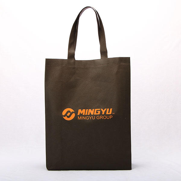 For Shopping bag Custom Non Woven Bags