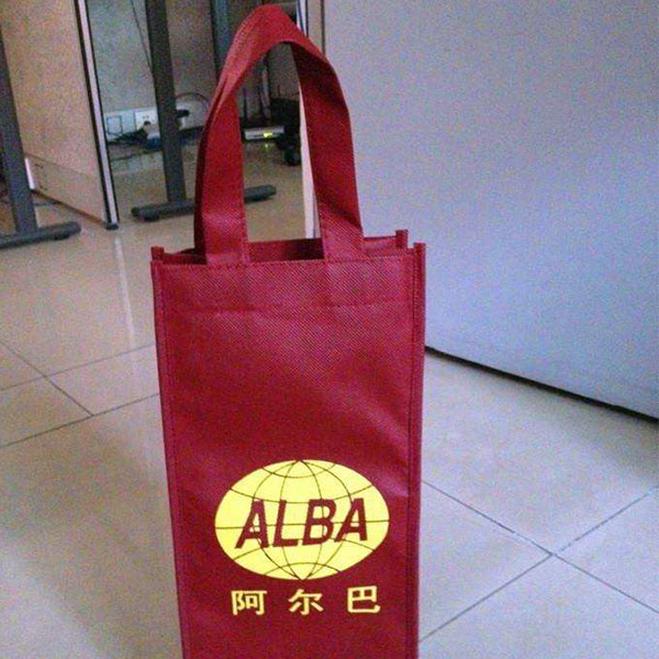 Ming Yu Array image129