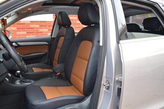 Non Woven Cotton Fabric Car accessories
