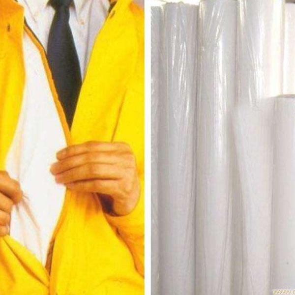 Garment materials Non Woven Fabric Cloth