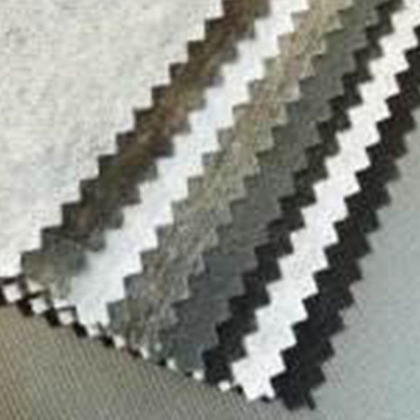 Adhesive interlining Non Woven Fabric Cloth
