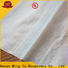 Best geotextile fabric bulk factory for storage