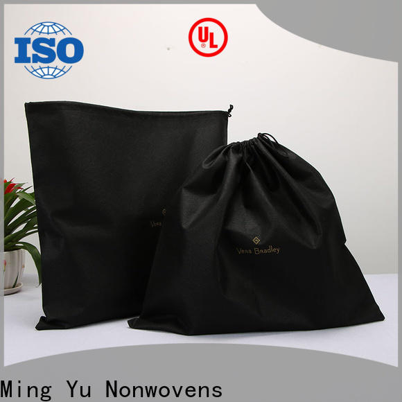 Best non woven shopping bag nonwoven Supply for package