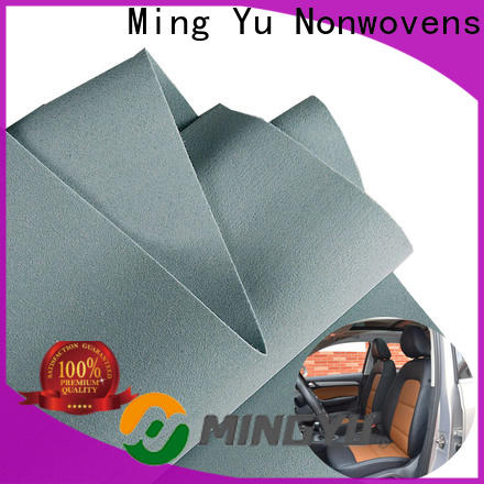 Wholesale felt nonwoven oriented factory for handbag