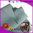 Wholesale felt nonwoven oriented factory for handbag
