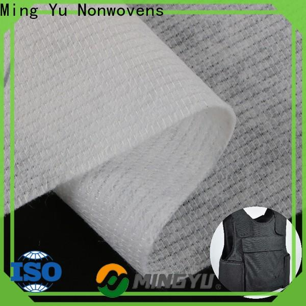 Wholesale stitch bonded fabric pet Suppliers for handbag