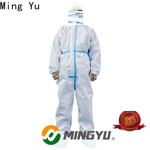 Wholesale protective clothing for business for adult