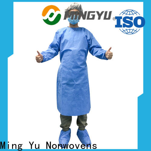 Top Suppliers for hospital