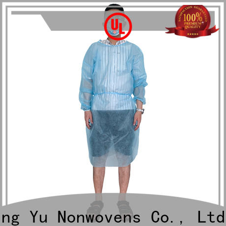 Best protective clothing Supply for hospital