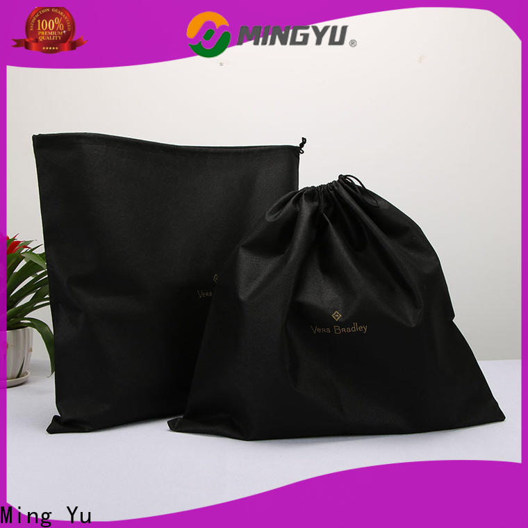 Wholesale non woven polypropylene bags colors company for package