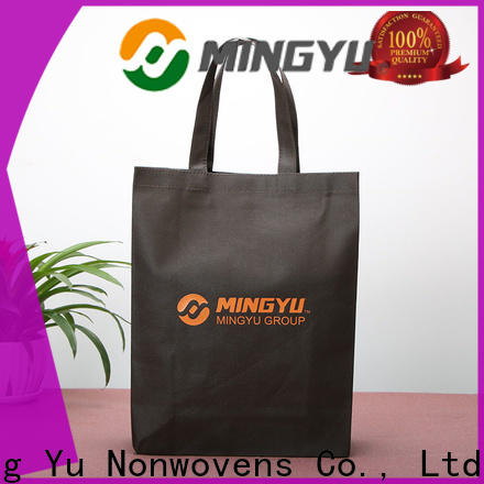 New non woven bags wholesale durable for business for storage