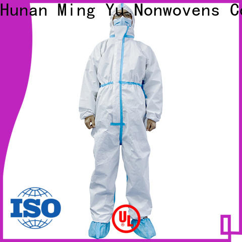 Ming Yu Custom Suppliers for adult