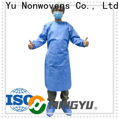Top Suppliers for adult
