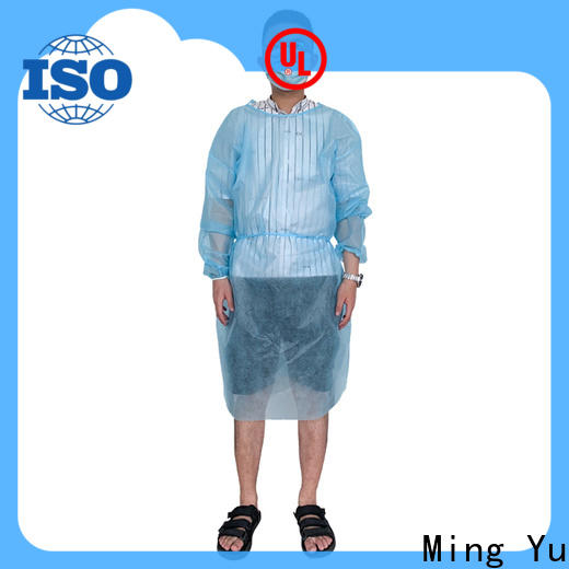 Wholesale protective clothing for business for hospital