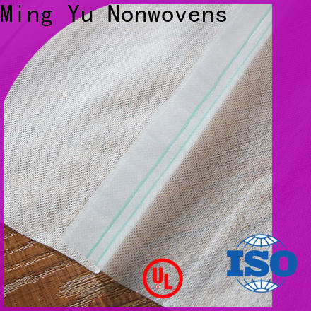 Ming Yu New agricultural fabric for business for storage