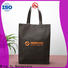 Top non woven promotional bags many factory for storage