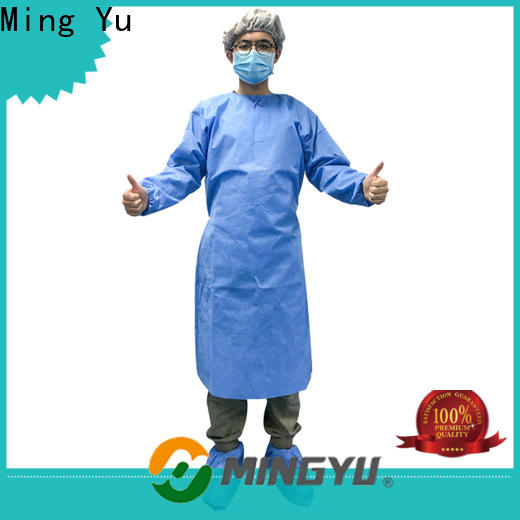 Ming Yu Wholesale Suppliers for medical