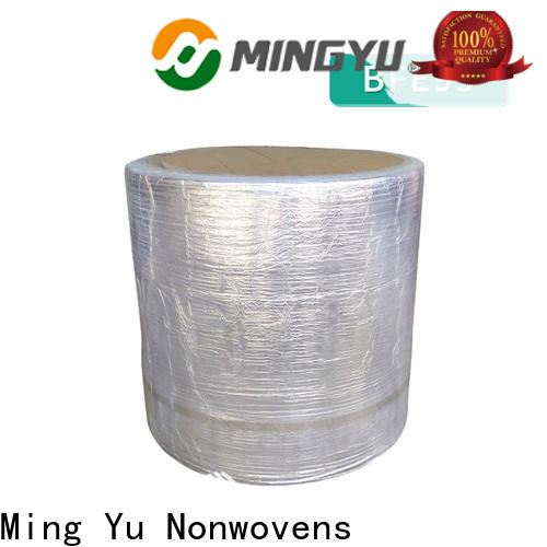 Wholesale pp non woven roll manufacturers for handbag