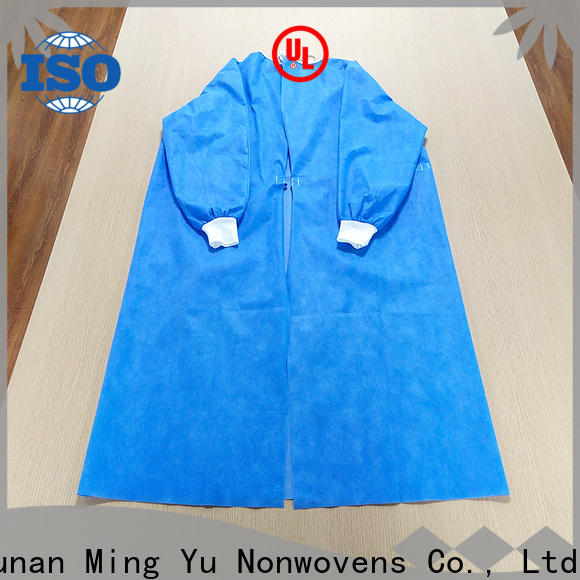 New non-woven fabric manufacturing manufacturer for business for storage