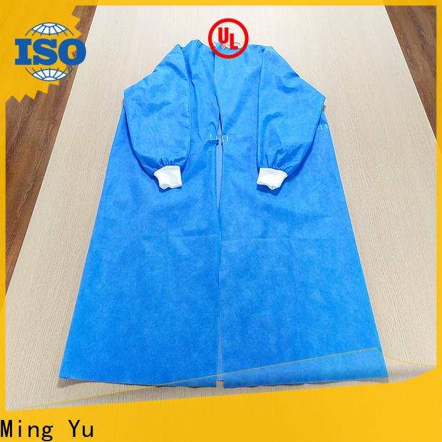 Ming Yu Top factory for medical