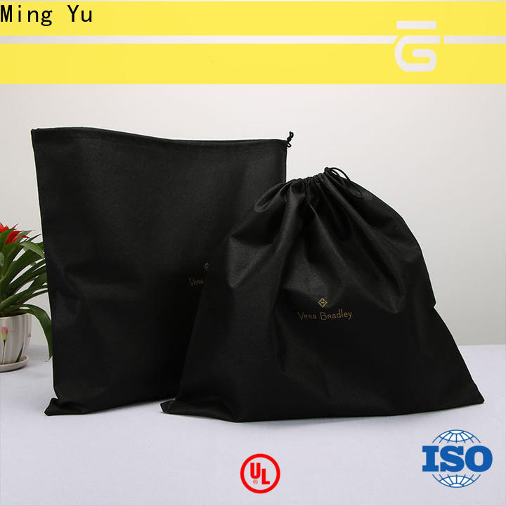 Wholesale non woven bags wholesale pp company for handbag