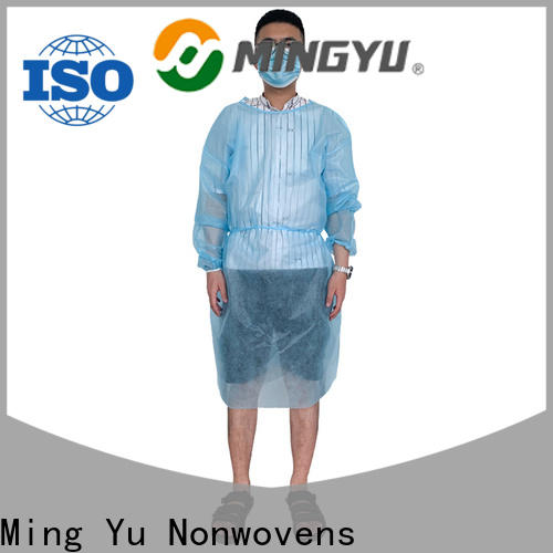 Ming Yu Top Supply for hospital
